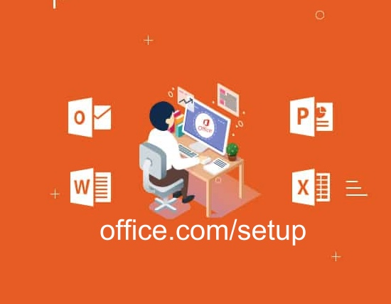 Get the premium versions of the Office applications to create your best work.
